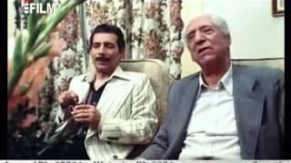 الفيلم الايراني ( رحلة سحرية ) مدبلج