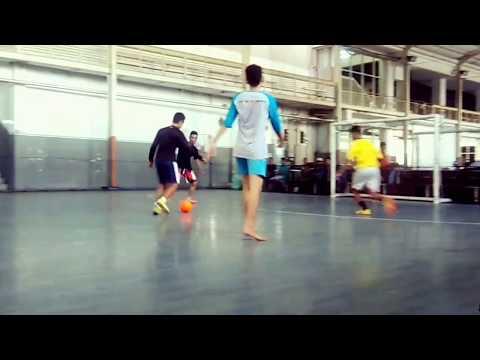 RD FC VS KAV19 FC DI G SPORT PADANG