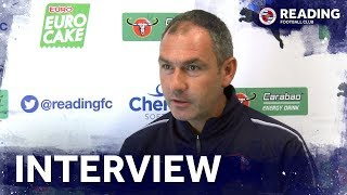 """Parky was a tough player and a great servant!"" 