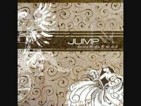 Jump Little Children - Hold You Down