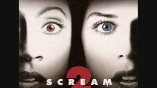 Scream 2 - Soundtrack - Suburban Life - By Kottonmouth Kings -