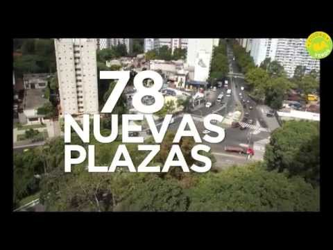 "<h3 class=""list-group-item-title"">Plan Buenos Aires Verde</h3>"