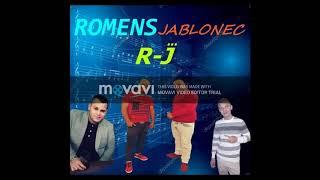 ROMENS Jablonec ALBUM čardáš MIX 2019 Kontakt 7352986611