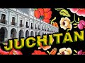 Video de Juchitan De Zaragoza