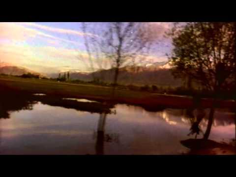 Banco De Gaia - Last Train to Lhasa (2015 Edit)