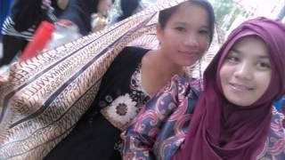 Siti Badriah ,, Jakarta & Hongkong