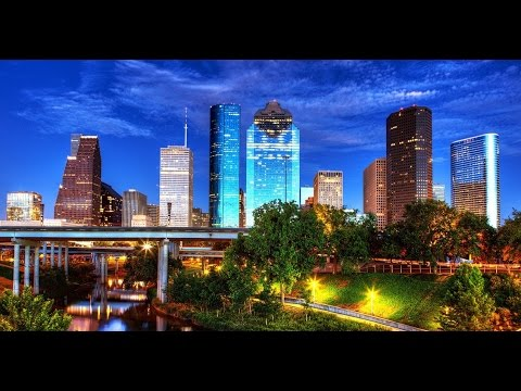 The beautiful City of USA - Houston Vacation Travel Guide Expedia