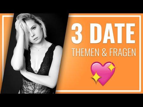 tipps fürs online dating