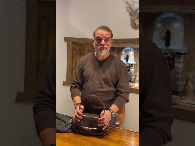 Saegesser Montres Bijoux Bulgari