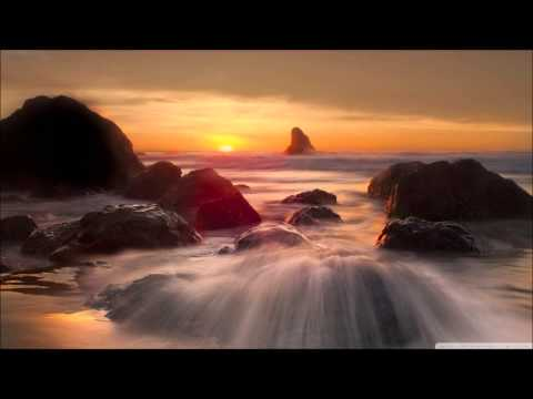 Pachelbel: Forever By The Sea - Full Album (for relaxation & sleep)