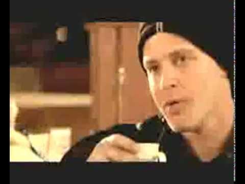 Corey Feldman and Corey Haim discuss their abuse - THE TWO COREYS