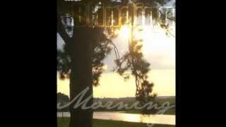 """Josh Groban - """"Awake"""" (Lyric Video)"""