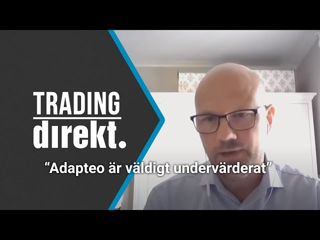 Trading Direkt 2020-05-29: