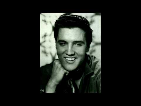 BEAUTIFUL ELVIS PRESLEY PICTURES