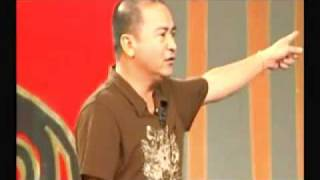 Chong Ghen 1 2 - Hoai Linh, Thuy Nga - Hai Kich.mp4
