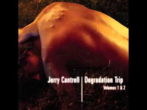 Bargain Basement Howard Hughes - Jerry Cantrell mp3
