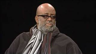 MSUToday InStudio: Carl Taylor Part 1