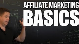 Affiliate Marketing Basics WHAT It Takes To Get To $500 A Day - Daily Task Checklist Free Download