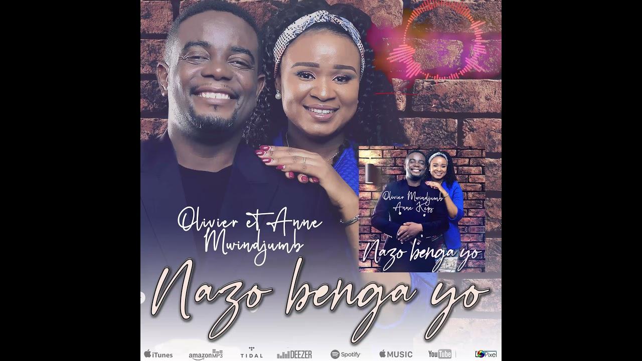 Download NAZO BENGA YO - Olianne Music - Audio