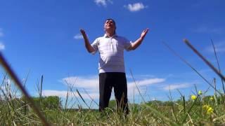 Равиль Камалов - Я татарин