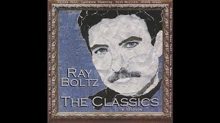 Watch Ray Boltz Rise Again video