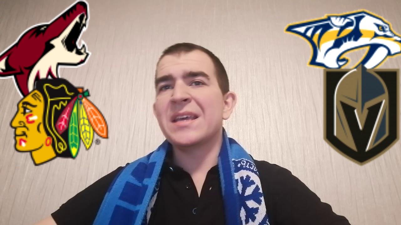 Ставки на спорт 1000 рублей при регистрации почему