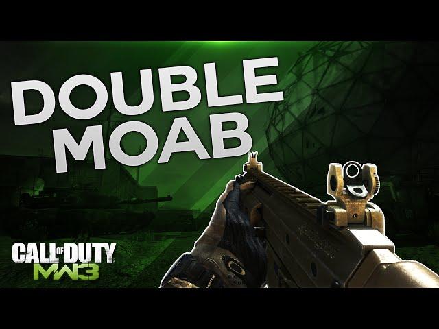DOUBLE MOAB: Gameplay dos inscritos - (Gameplay no Ps3)