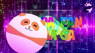 パンだまの歌【公式パンだまチャンネル】