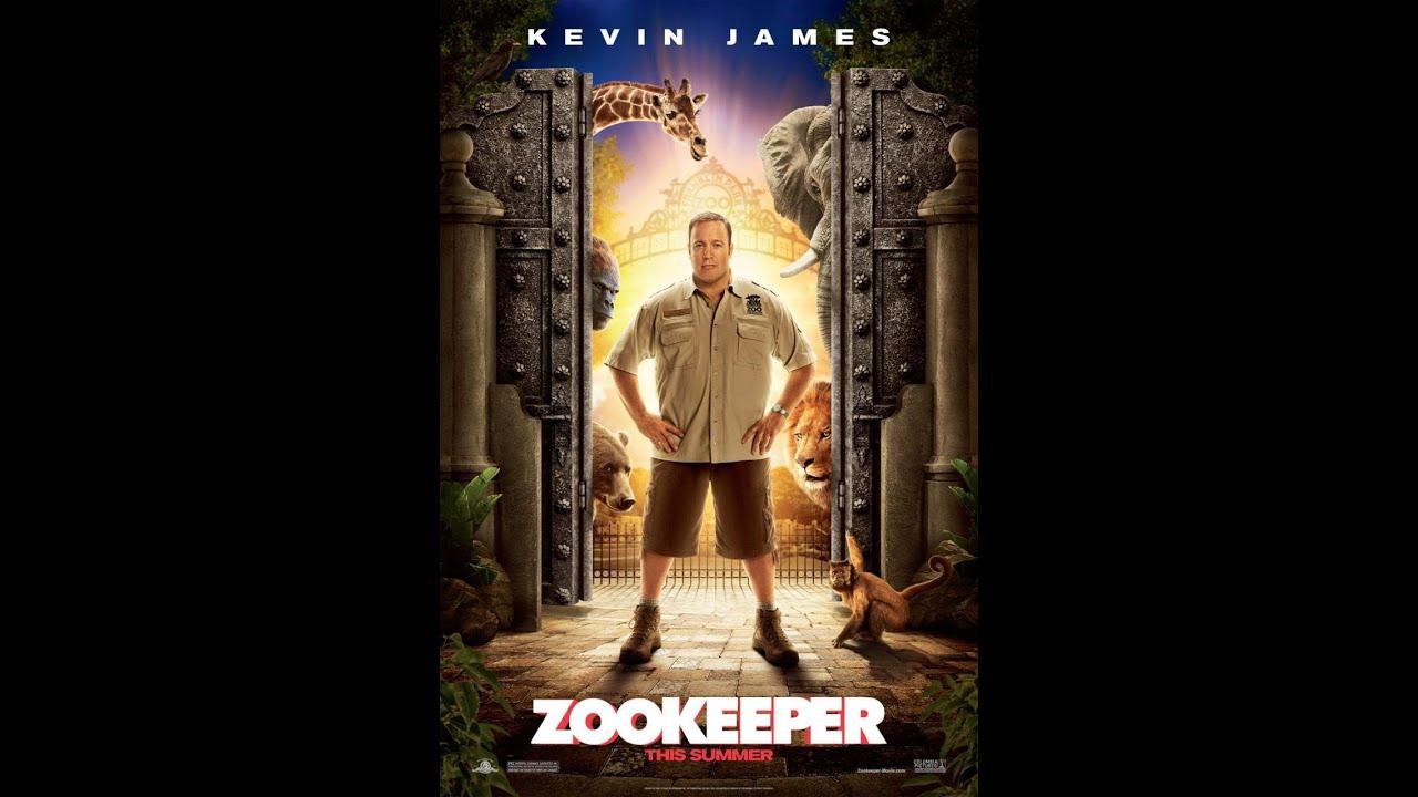 Apple Bottom Jeans Zookeeper
