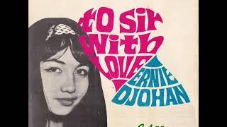 Ernie Djohan - Bareh Solok (+ Lirik)