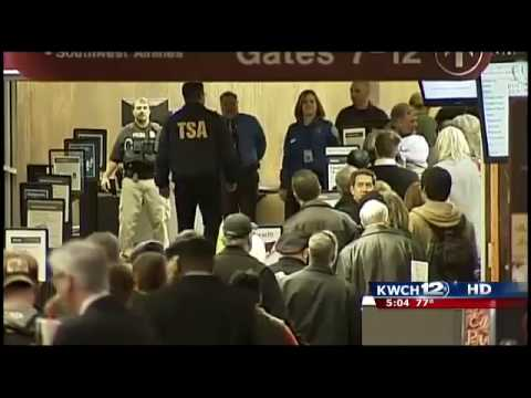 3 Kansas Men plotted to kill innocent Somali Refugees in Garden City, Kansas