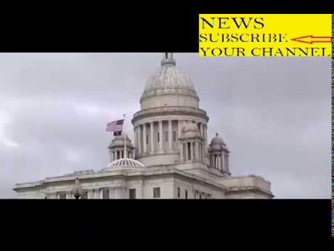 Providence, RI and New Bedford, MA News, Weather