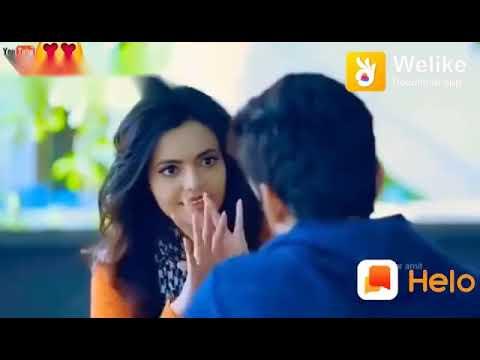 Whatsapp Status Sham Sawere Dekhu Tujhko Kitna Sundar Roop Hai
