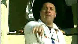 Etno All Stars - Chef ardelenesc - DVD - Etno star 4