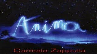 Carmelo Zappulla - Anima [full album]