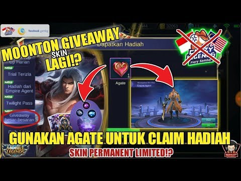 yesss!-largest-latest-event-giveaway-can-be-permanent-skin-&-diamond?-mobile-legends