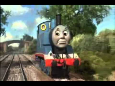Lady The Magical Engine Just The Way You Are Youtube Youtube