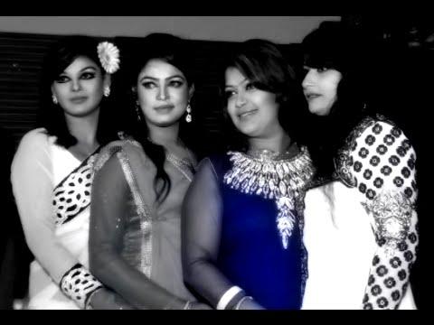 magic-act-dhaka-sex-video-bdsm-pics