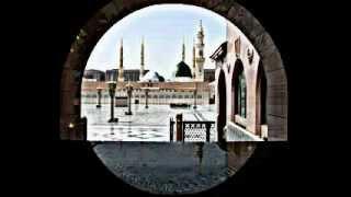 allahumma Salli Ala Sayyidina wa maulana muhammadin