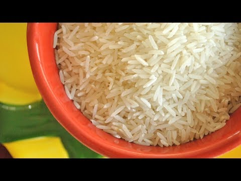4 Free Rice Hacks That You Never Thought ( Top Trick)