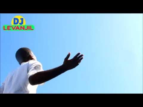 BEST OF HAITIAN ADORATION MIX ( Dj Levanjil ) Haitian Gospel Music 2019 Praise & Worship Songs