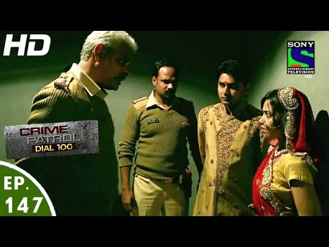 Thumbnail: Crime Patrol Dial 100 - क्राइम पेट्रोल - Bhed - Episode 147 - 16th May, 2016