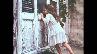 Violent Femmes - Gone Daddy Gone