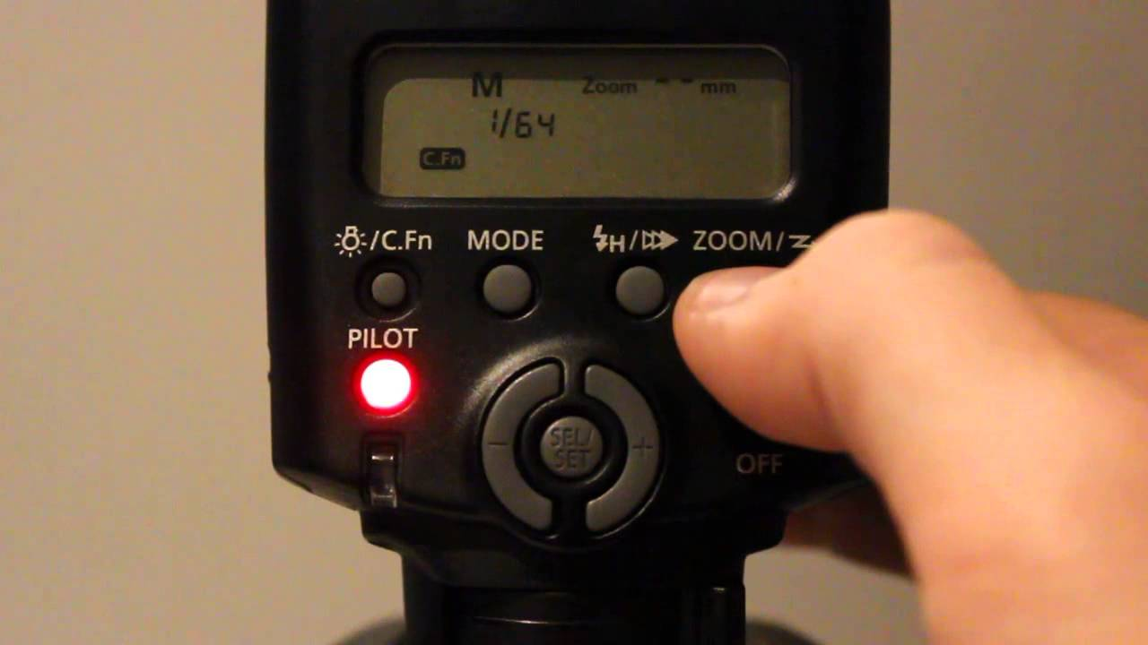 430ex ii manual italiano daily instruction manual guides u2022 rh testingwordpress co Canon Speedlite 430EX II Sale Flash Reflector