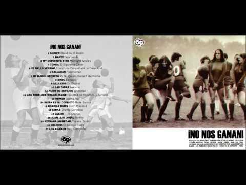 ¡NO NOS GANAN! - Compilatorio Revista 69 (2005)