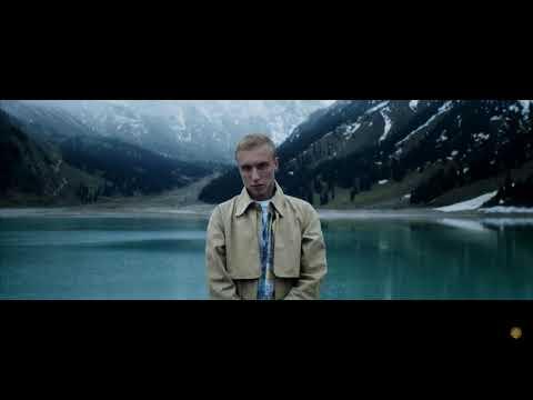 T-Fest - Скандал (feat. Баста) (Piano Version) - Альбом:Иностаранец