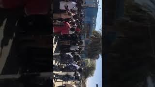 بهرتني صوره عطبره   مظاهرات السودان