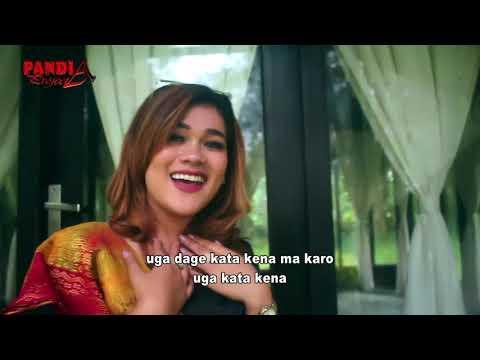 Lagu Karo Terbaru UGA NINGKENA - Gitarena Br Ginting | GENDANG SALIH BENA NA | ORIGINAL