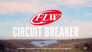 FLW Circuit Breaker | S02E04: Beaver Lake