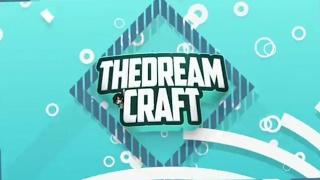 Top 5 2D intro Minecraft youtuber indonesia
